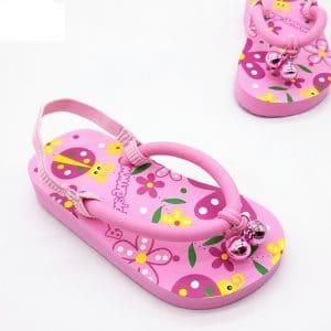 נעלי ילדים ילדות לקיץ לדים אורות מהבהבות להזמנה לוקו0ט