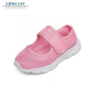 נעלי ילדים ילדות לקיץ לים לבריכה לטיול להזמנה לוקו0ט