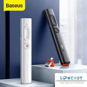 מצביע USB למצגות פרזנטציה לוקו0ט במבצע